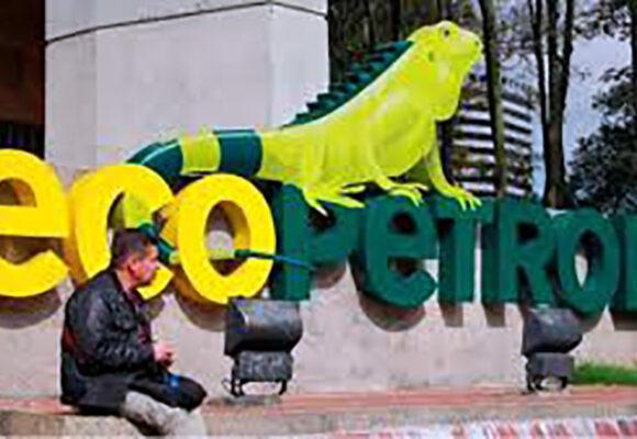 Crecen los líos éticos en la cúpula de Ecopetrol