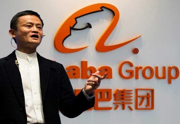 Caída y desaparición de Jack Ma, el billonario chino dueño de Alibaba