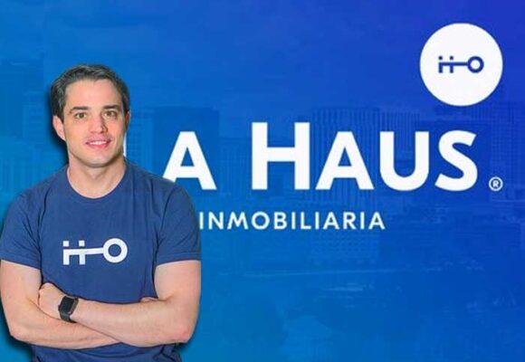 Inyección de USD 35 millones a inmobiliaria Le Hauss