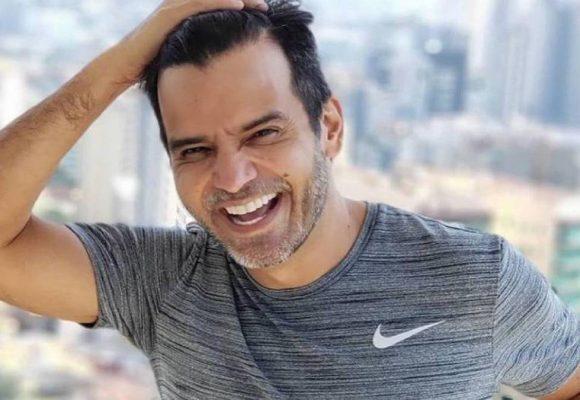 ¿Fracasó en México? El regreso de Jorge Cárdenas a Colombia