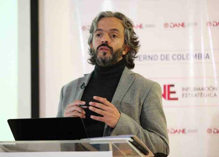 En alza el desempleo en Colombia: 13,4 % en Diciembre