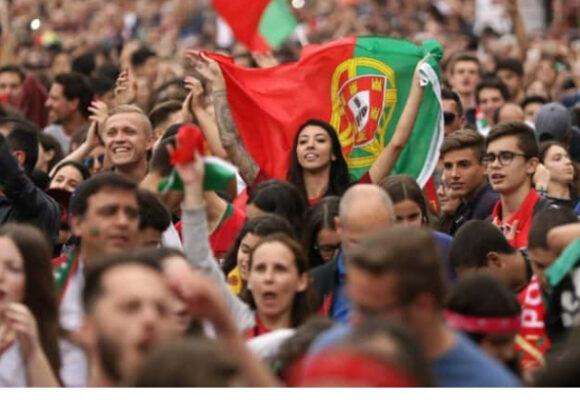 Cómo tramitar la nacionalidad portuguesa sin intermediarios