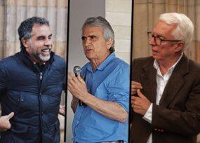 Salvavidas económico para 7 millones de colombianos piden 49 congresistas