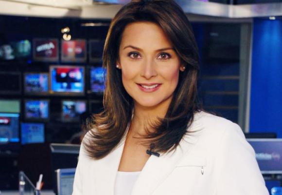 ¿Qué fue de Silvia Corzo después del escándalo en el Canal RCN?