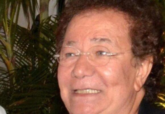 Muere en Barranquilla Simón Char Abdalá, poderoso empresario del clan Char