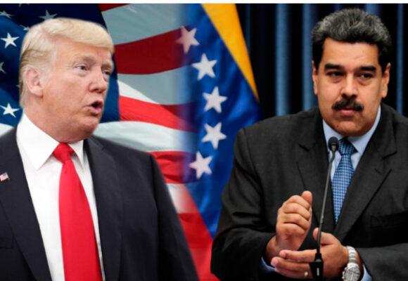 Hay que proteger a Colombia de los dirigentes tóxicos