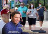 Arranca turismo de vacuna COVID a Miami