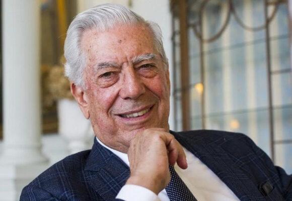 Cancelar a Vargas Llosa: otra estupidez mamerta