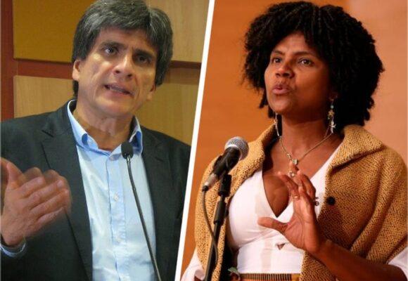 El magistrado Antonio José Lizarazo tiene la palabra sobre la suerte de Minciencias