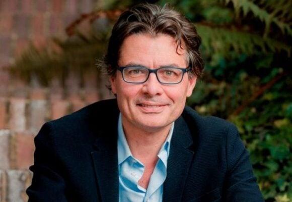 Alejandro Gaviria le dice no a su candidatura para el 2022