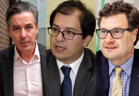 Con nuevos nombres, se desatasca finalmente el caso Odebrecht en Colombia