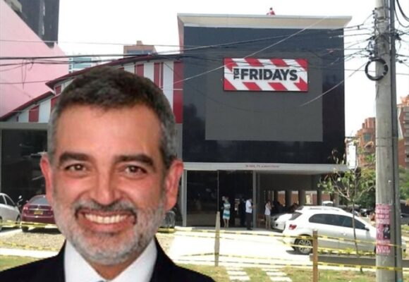 Superintendente de sociedades, impedido para liquidar Franquicias Latinoamericanas SAS