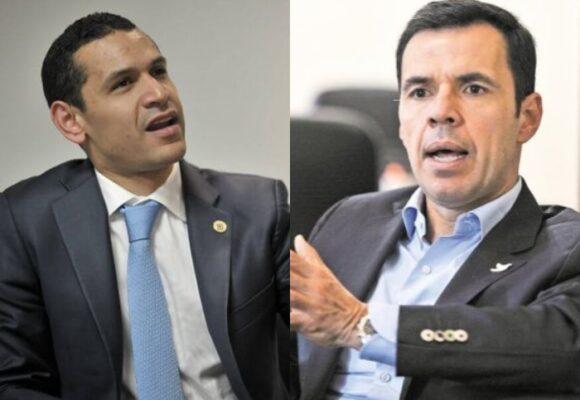 Rifirrafe entre MinInterior y ex MinInterior por crisis en Buenaventura