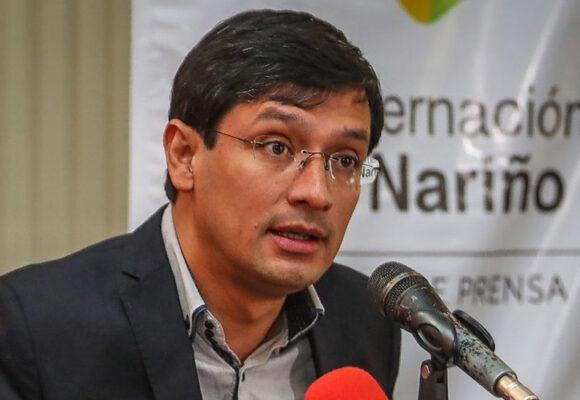 La ninguneada que los medios le están pegando a Camilo Romero