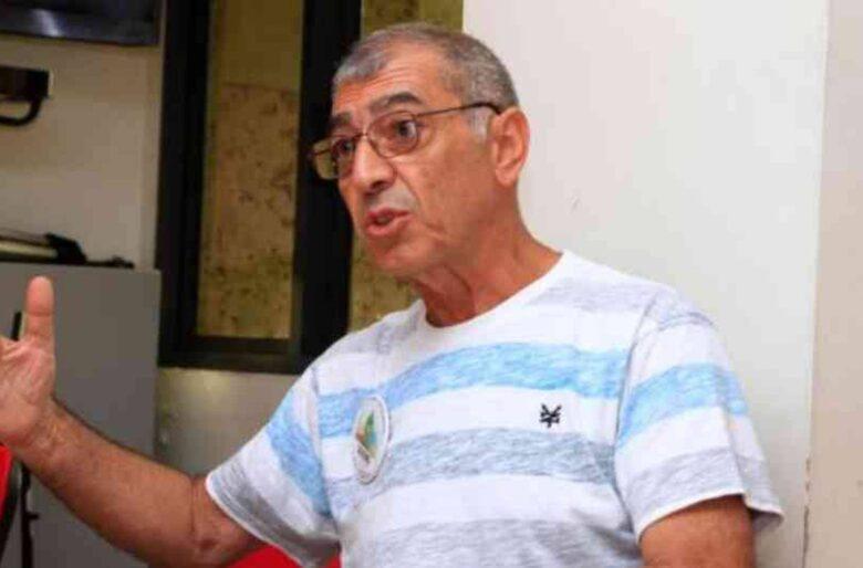 La última estupidez del alcalde de Cartagena: su bailecito en TikTok