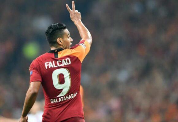 No les mientan mas a los hinchas: Falcao nunca vendrá a Millonarios