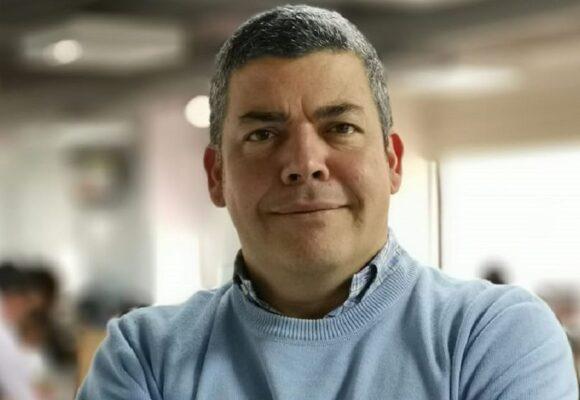 La injusticia que cometió Twitter con Gustavo Gómez Córdoba