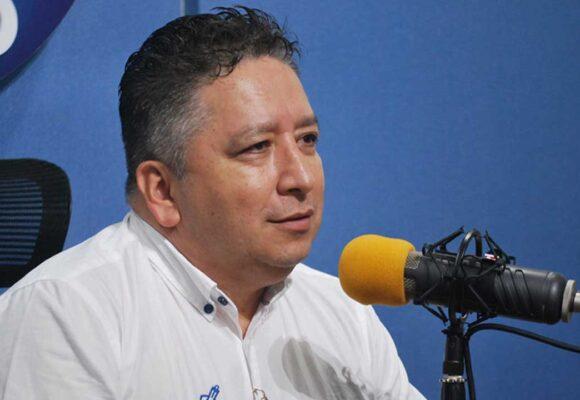 El viacrucis de Herbin Hoyos luchando por una UCI