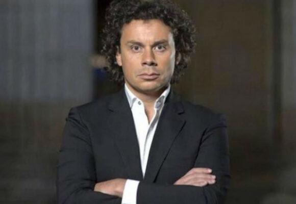 La rabia de Hassan Nassar con Caracol Radio