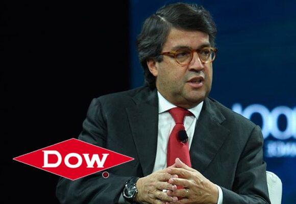 Luis Alberto Moreno pasa al sector privado: entra a la junta de Dow Chemical