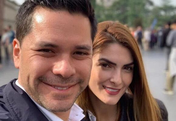 Burlas a Luis Carlos Vélez por decir que los periodistas deben tener