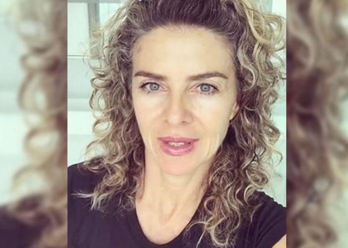 Padre acusado de pederastia se va contra Margarita Rosa