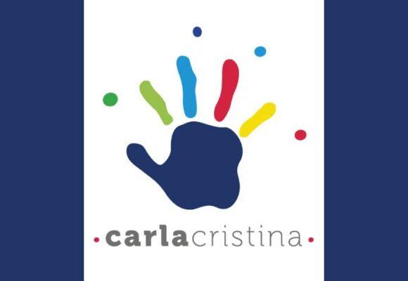 Fundación Carla Cristina: ¿el fin justifica los hechos?