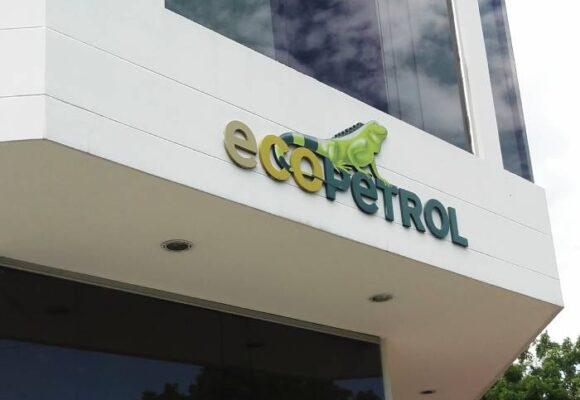 ¡Desinvertir de Ecopetrol!