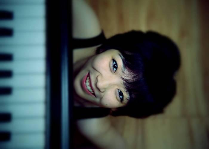 La pianista Claire Huangci, junto a la OFB, rinden homenaje a Beethoven y Chopin