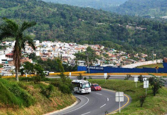 Los 86 años de Silvania, Cundinamarca, tierra de promisión