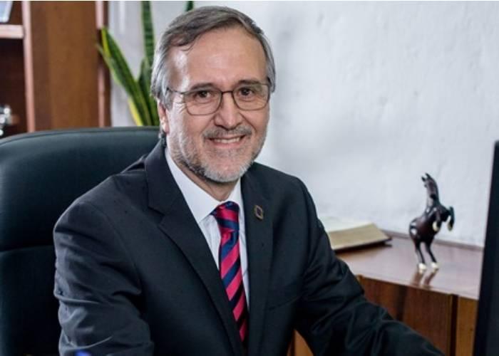 Todavía no hay matrícula cero en Unicauca: recursos dependen de proyecto en el SGR