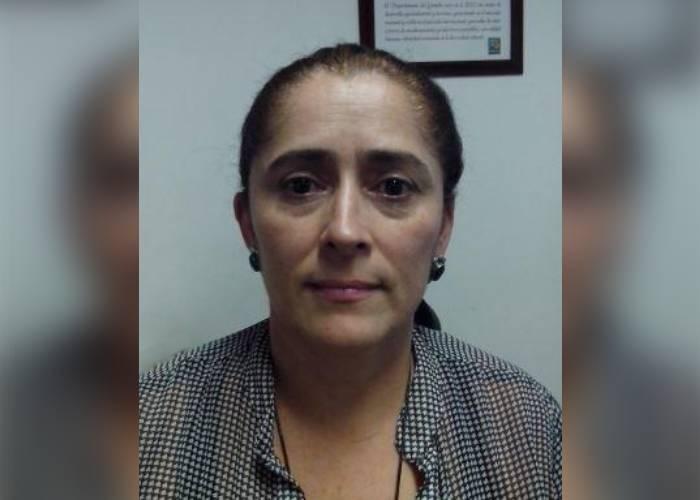 Contralora de Armenia, investigada por la Procuraduría