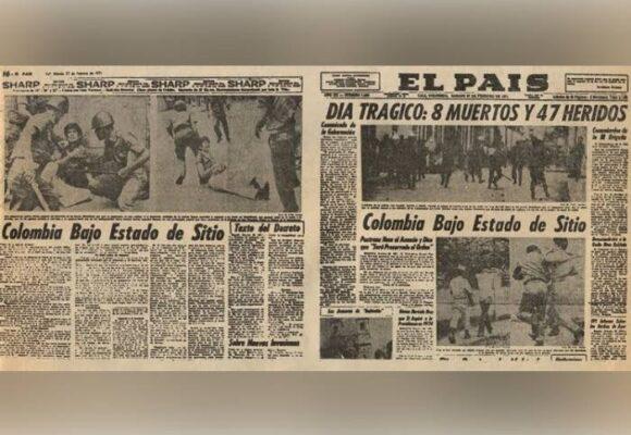 Del 4 de marzo de 1971