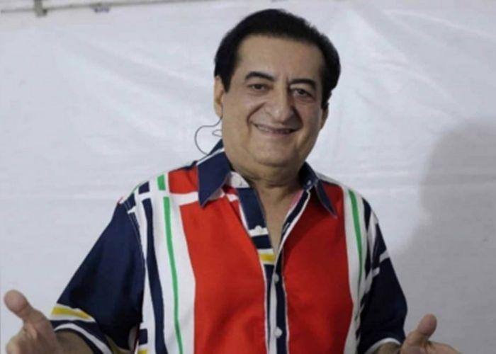 Jorge Oñate aún no se despierta del coma