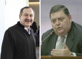 Las verdades que tendrá que contar el Exsenador Álvaro García Romero a la JEP
