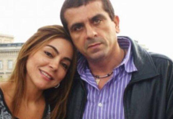 Empresario mató a su esposa y vive en lujoso apartamento en Barranquilla