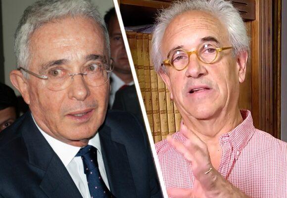 El trino de Juan Carlos Pastrana que enfureció a Uribe