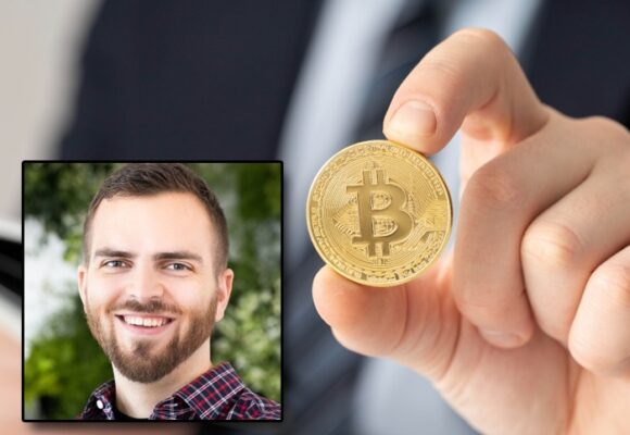 180 millones de euros: el costo de olvidar la contraseña en Bitcoin