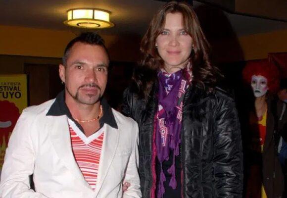 Margarita y Ramiro: nunca dos bacanes se quisieron tanto