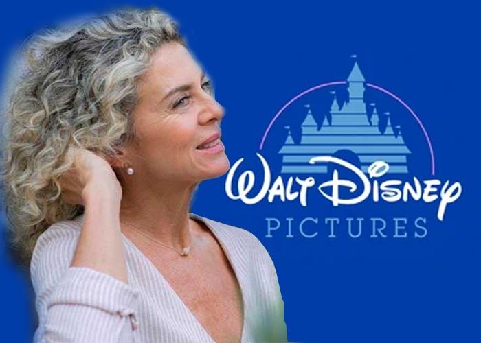 ¿Disney castrochavista?: Margarita Rosa será una de las estrellas de la plataforma