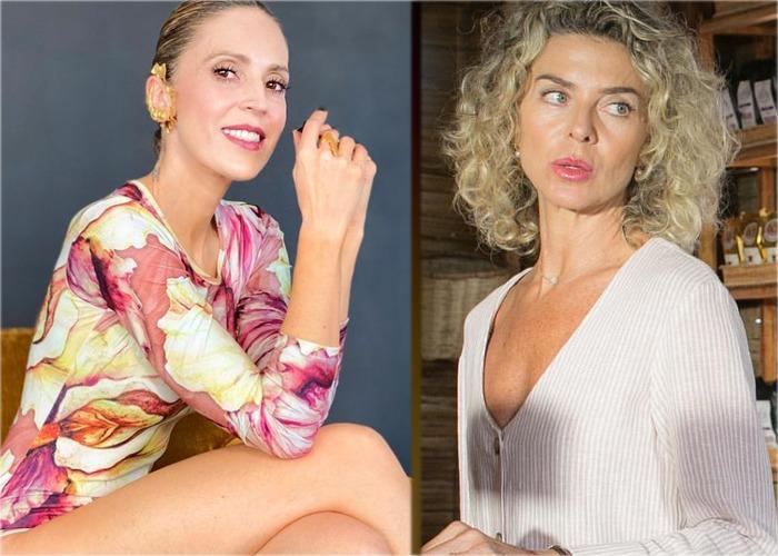 La admiración sin límites de la uribista Alejandra Azcárate a Margarita Rosa