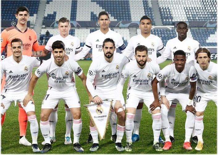 ¿Por qué es tan odiable el Real Madrid?