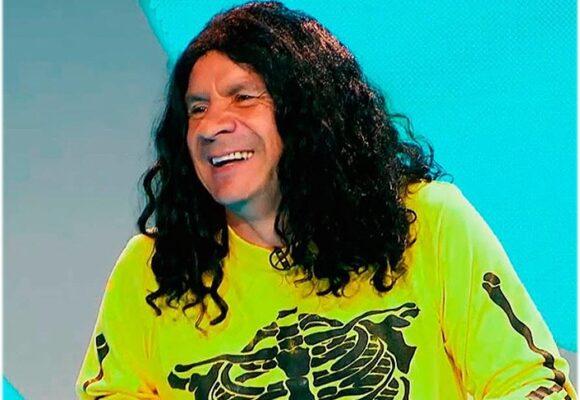 La falta que le hace Alerta a la televisión colombiana