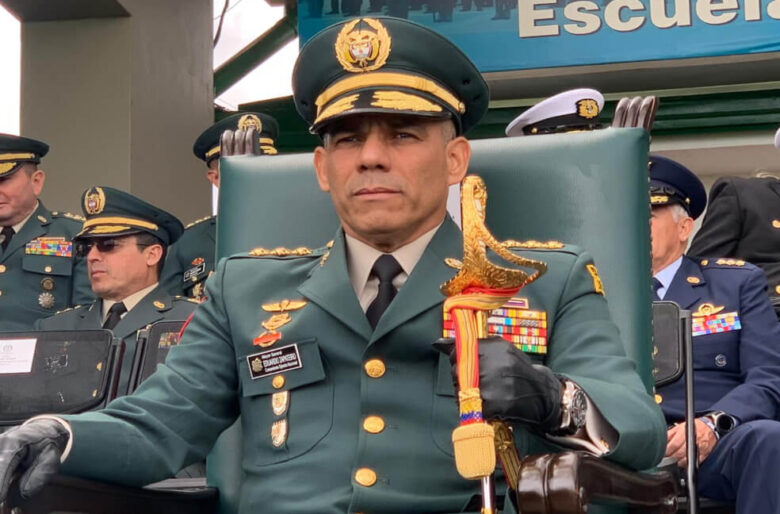 La nueva cachetada del Ejército al pueblo colombiano