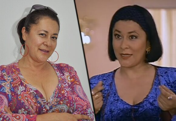 Después de estar en la olla, actriz de 'Pedro El Escamoso' gana la lotería