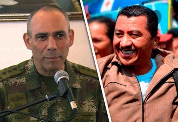 Disidencias de las Farc regresan a la condenada práctica del secuestro