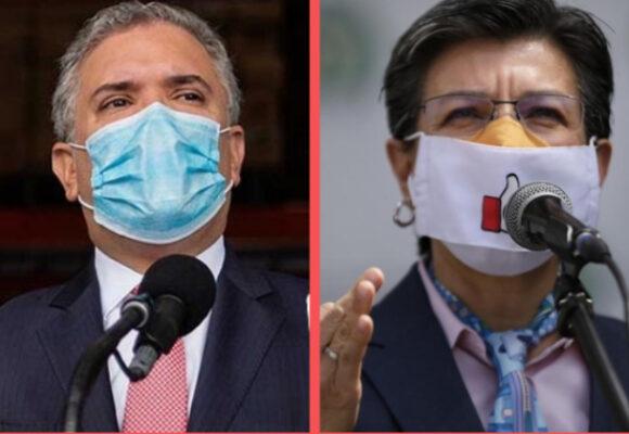 #PelandoElCobre: ¿Decepciones políticas?