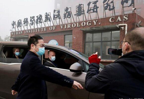 Nuevos descubrimientos sobre el origen del covid: OMS en Wuhan