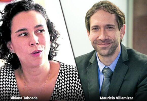 Dos jóvenes economistas llegan a la Junta del Banco de la República: un técnico y una política