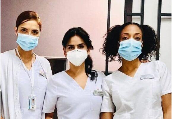Histórico: la pandemia devuelve primer lugar del rating a RCN